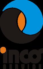 Инко-Сервис