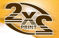 2x2print