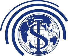 Институт системотехники