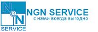 NGN SERVICE