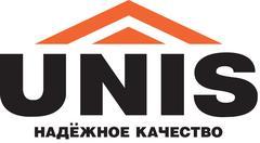 ЮНИС, Группа компаний