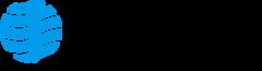 Энсет