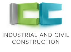 Industrial and Civil Construction