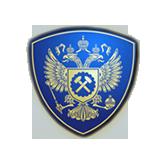 Государственная инспекция труда в Республике Татарстан