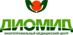 МЦ Диомид