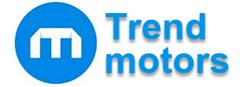 ТрендМоторс
