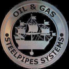 ГК Ренессанс Нефтегазовые трубные системы