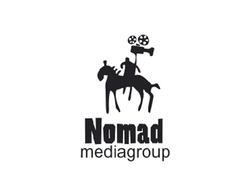 NOMAD mediagroup