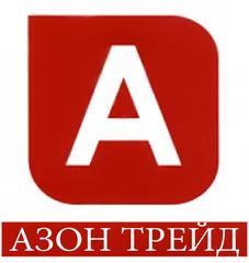 Азон Трейд