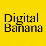 Digitalbanana