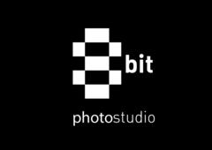 8bit Studio