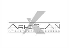 ArhiPLAN (Architectural Studio)