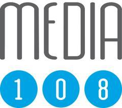 Media 108