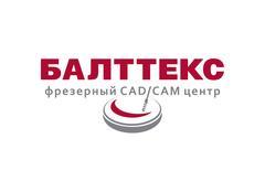БалтТекс