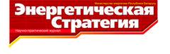 филиал Информационно-издательский центр ОАО Экономэнерго