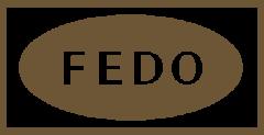 Федо-Системы Софт Лояльности