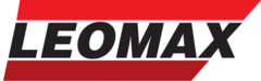 LEOMAX Group