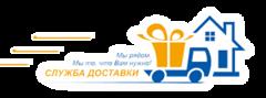 Ермолович М.В, Индивидуальный предприниматель