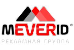 МЭВЕРИД ГРУПП
