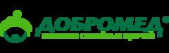 Добромед, сеть медицинских центров
