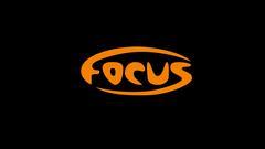 Молодежный танцевальный центр Focus, ИП