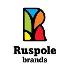 RUSPOLE BRANDS, Группа Компаний