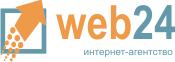 Индивидуальный предприниматель Топорков А.А