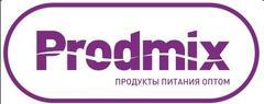 Продмикс