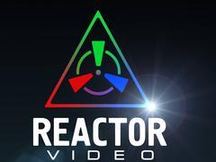Реактор-Видео