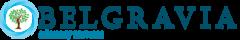 Belgravia Advisory Services