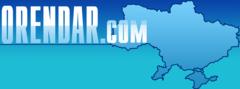 Orendar.com