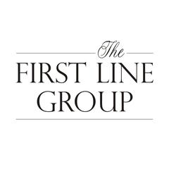 First Line Group