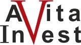 Авита Инвест