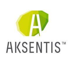 Аксентис