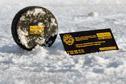 HockeyChance, Школа хоккейного масстерства