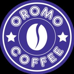 Оромо- Кофе