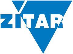 Зитар