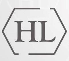 Центр Эстетической Медицины Holyland Laboratories