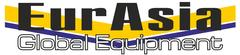 EurAsia Global Equipment