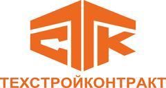 Управляющая компания Техстройконтракт