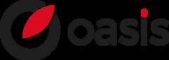 OASIS, группа компаний
