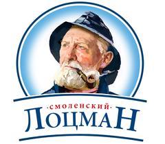 Смоленский Лоцман