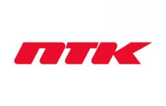 Логотип компании Петербургская топливная компания