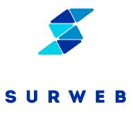 Веб-студия SURWEB.RU