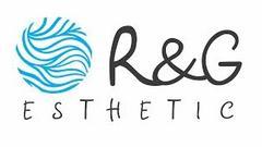 R&G Esthetic