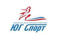 ФГБУ «Юг Спорт»
