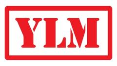 YLM Group Taiwan
