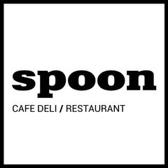 Ресторан Spoon/ООО Гастрономика