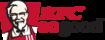 Бел Фуд Cервис/ Рестораны KFC