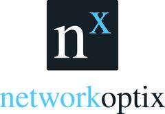 NetworkOptix